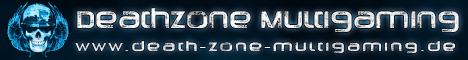Death-Zone-Multigaming
