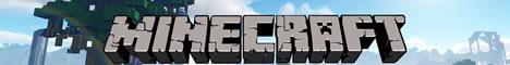 Minecraft (Свободное общение)