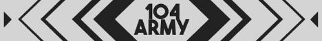 104Army.eu