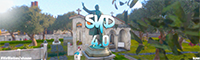 SwitchYourDream | SYD | 4.0 | ArmA3