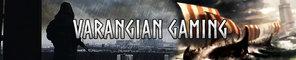 Varangian Gaming