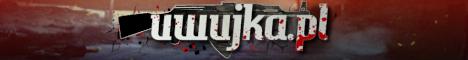 uWujka.pl - Najlepsze serwery CS:GO