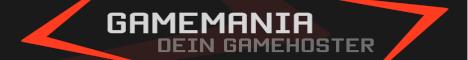 GameMania TeaSpeak Server