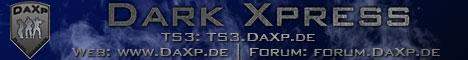 [DaXp] Dark Xpress
