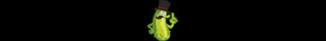 Cucumber Games