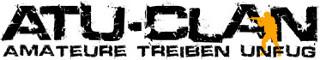 = ATU-Clan.de = | Voiceserver